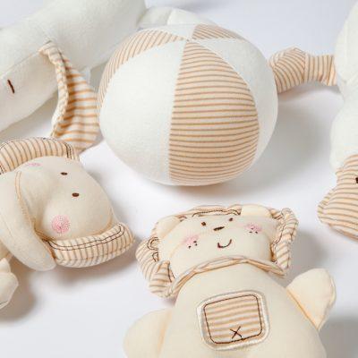 Organic-Cotton-Toys-ne67bcnh7yr3t6fowk8nvjsjl5rwhjuogd9vzbz6ow