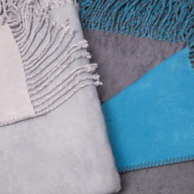 100-Bamboo-From-Rayon-Reversible-Throw-ne669meowd3rsn8m7r4rakjh7dqiix2jlml9ihx2g0