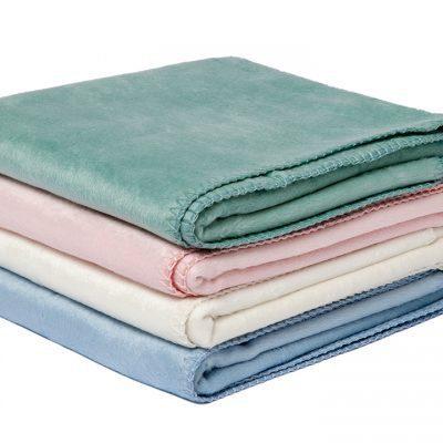 Bamboo-Blanket-ne67c13a5nok71g6xusyodmj16fg1ojp7q8igiyy74