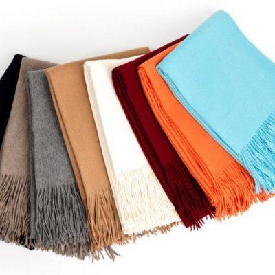 Cashmere-Wool-Waterweave-Throws-825×510-nc14zv94ngqufh5bku2aqs31ezbi7h3u6mg5vyco80-ne661y2532lgzae11fofxi9yk3klnwlgjmsif5at9c