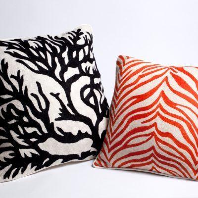 Hand-Crewel-Pillows-ne6763px29kgzk24jskngdgw6pn4ie0mqe5aiprbfk