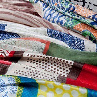 Handmade-Natural-Silk-Scarf-in-Block-Screen-Print-1-ne66uoyg3ny61yms6d0oor4glbvq2npxhx23ssocyo