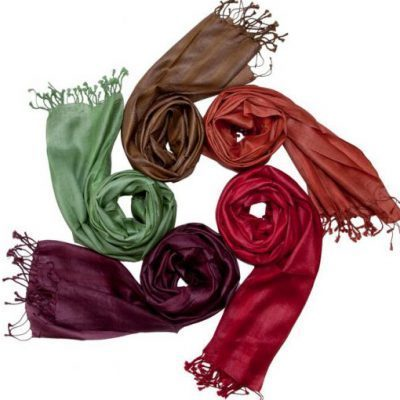 Herringbone-Stripe-Metallic-Silk-Scarves-ne66upwaahzgdklf0vfb98vx6pr3actnu1pla2mysg