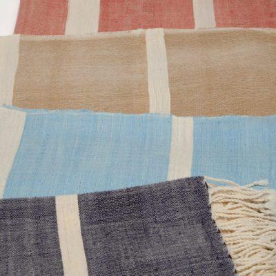 Oh-So-Striped-Wool-Cotton-Throw-ne6621thueqm9q8kfhay7hbsxn22ip0dw5egc958kg