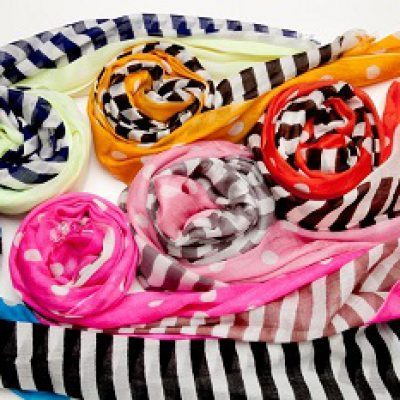 Polka-Dots-and-Stripes-Scarf-ne66uspsv03bcehbken6yq6ayvd6xg4uufo1pwis9s