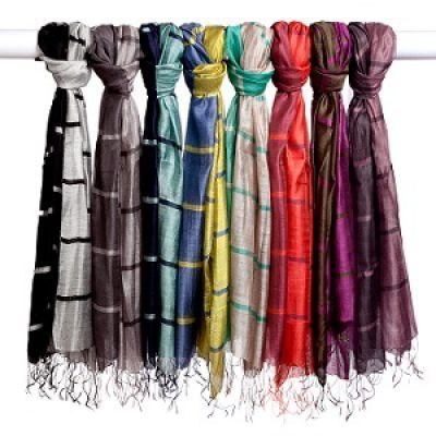Shimmering-Stripes-Scarf-ne66utnn1u4lo0fyex1tj7xrk98k558l6kbj76he3k