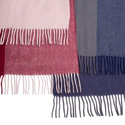 100-Cashmere-Four-Colorway-Scarf