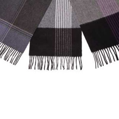 100-Cashmere-Stripe-Scarf-1