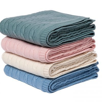 Cashmere Wool Cable Knit Blankets Ne67c3wsq5sf5vc3he0uduwwtc1joruw846ywcurog